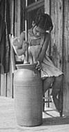 Dash churn 1939