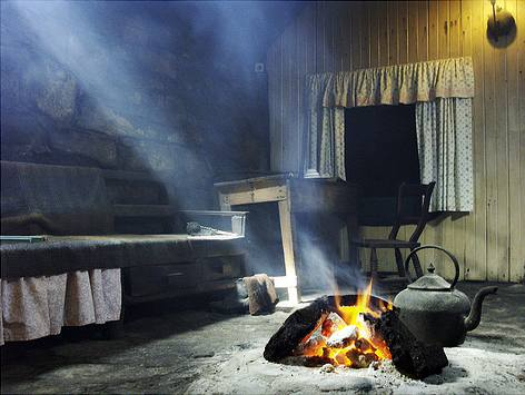 Peat fires, turf fires, cooking over peat, stacks, cutting spades ...